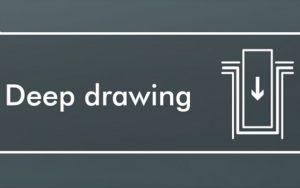sheet-metal-forming-pictogram-deep-drawing-in-stampack1