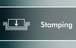 sheet-metal-forming-pictogram-stamping-in-stampack