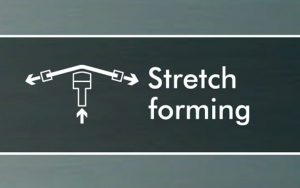 sheet-metal-forming-pictogram-stretch-forming-in-stampack